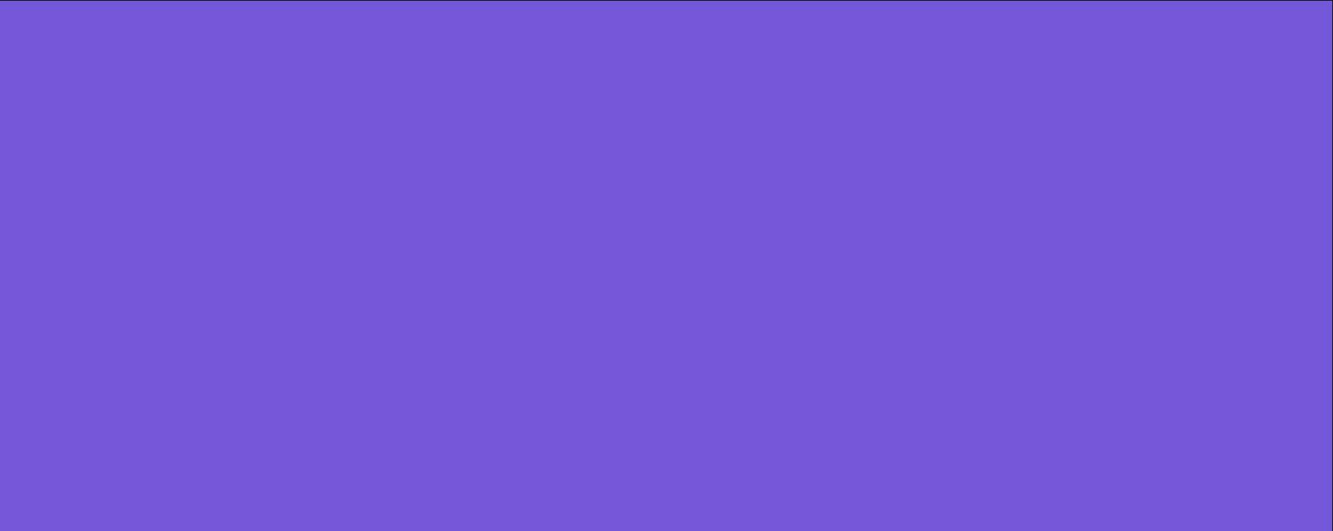 Yonder-Purple