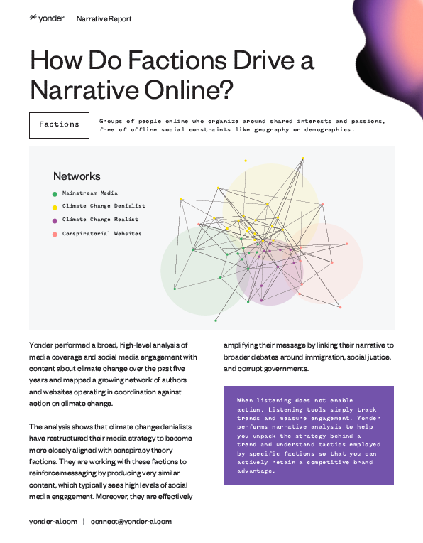 Narrative-Report-Climate-Change
